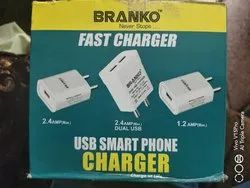 Mobile Charger Mobile Accessories