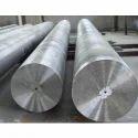 Stainless Steel Round Bar 309