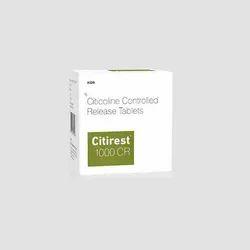 Citirest 1000 mg