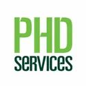 PHD Guidance Services