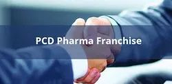 Herbal PCD Pharma Franchise For Odisha