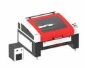 Laser Engraving - Cutting Machine