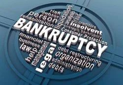 Insolvency Resolution Consultants, Pan India