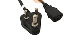 Power Cable 1 Point 5M