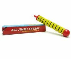 ACS Acupressure  Jimmy Energy - Magnetic Stimulate Acupressure Point Of Palm & Paw