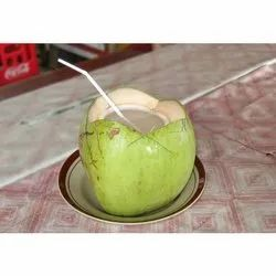 A Grade Raw Tender Coconut, Packaging Size: 20 Kg