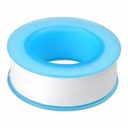 PTFE Plumber Fitting/ Sealing Teflon Tape 12mm