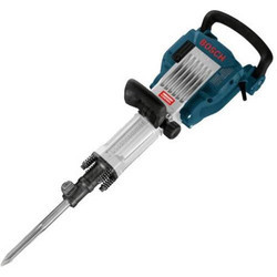 Bosch GSH 1630 Demolition Hammer