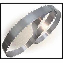 Carbide Saw