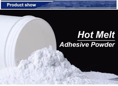 Hot Melt Adhesive Powder