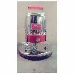 10 L Aluminum Winding Madhani Curd Percolator