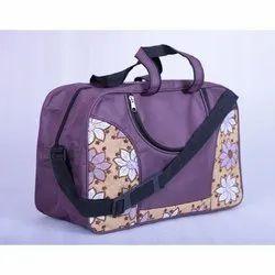 Polyester Luggage Bag
