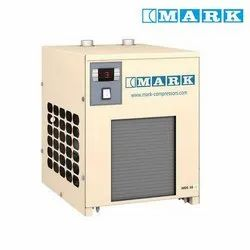 Mark MDS 10 Refrigeration Air Dryers