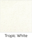 Tropic White Double Charge Floor Vitrified Tile