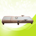 Digital Spine Wireless Premium Jade Thermal Massage Bed