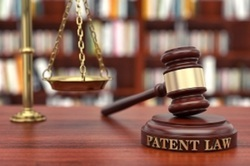 Patent Prosecution and Litigation Support