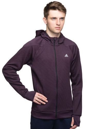 Mens Adidas Training Winter Off Hoodie at Rs 1549  87d6f43b1a8d7