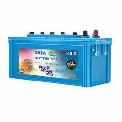 Tata Green Bus Battery