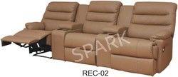 REC-02 Auditorium Chair