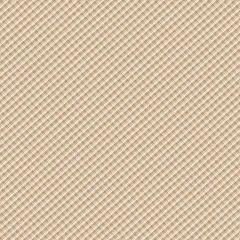 Glitter Beige Tiles