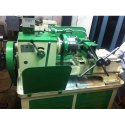 Die Head Bar Threading Machine