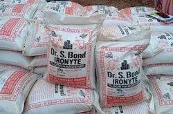 Ironyte Floor Hardener