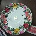 KEW Paper Plate Die