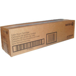 700 Xerox Toner Cartridge
