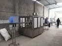 Automatic Water Bottle RFC Machine