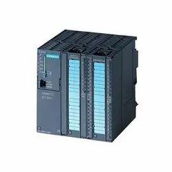 6ES7314-6EH04-0AB0 PLC CPU Module