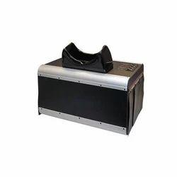 UV Cabinets