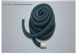 Delux Floating Hose With Standard Cuff