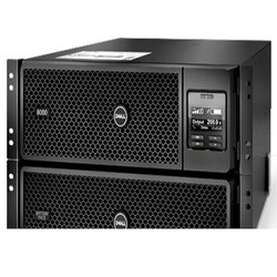 Dell Smart-UPS Online