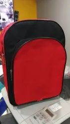 Cheap & Sturdy School Bag
