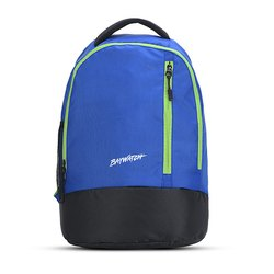 Leptop Backpack