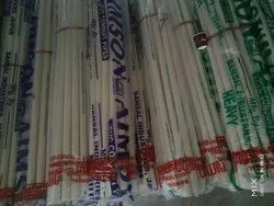 Electrical Pvc Conduit Pipe