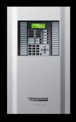 Edwards Fire Alarm System