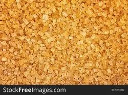 KRISHNA Refined RAW BROWN SUGAR, Speciality: Organic, Packaging Size: 50 Kg