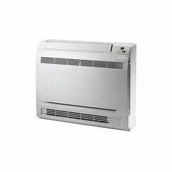 Digital Scroll Air Conditioner Units - ETA Engineering