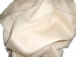 Solid Color Cashmere Shawls