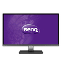 BenQ Monitor VZ2350HM