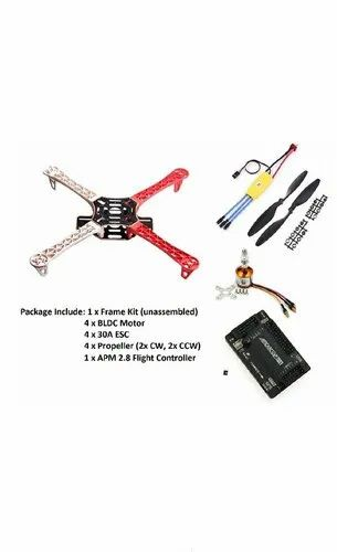 Diy Drone Full Kit - View Specifications & Details of Drones