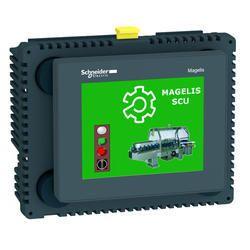 Schneider Magelis SCU Small HMI Controllers