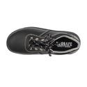 Neosafe Electrical Resistant Safety Shoe
