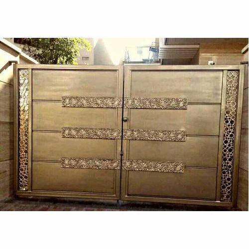 Aluminium Door Casting  sc 1 st  IndiaMART & Aluminium Door Casting Aluminium Castings ??????????? ...