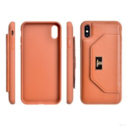 Mobile Back Covers