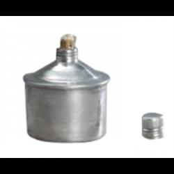 Laboratory Spirit Lamp - Lab Spirit Lamp Manufacturers & Suppliers