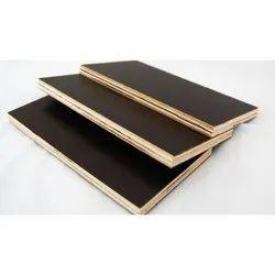 Hardwood Film Faced Plywood Sheet, For Furniture
