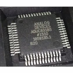 ADUC831BS Analog IC