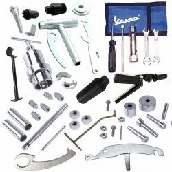 Vespa Special Tools For Vespa PX LML Star Stella 125 150 200 2T 4T Scooter Spare Parts